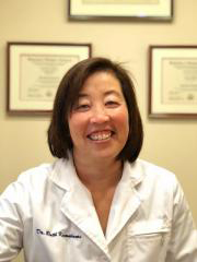 Meet the Doctor - San Pedro Dentist Orthodontist, Invisalign Specialist
